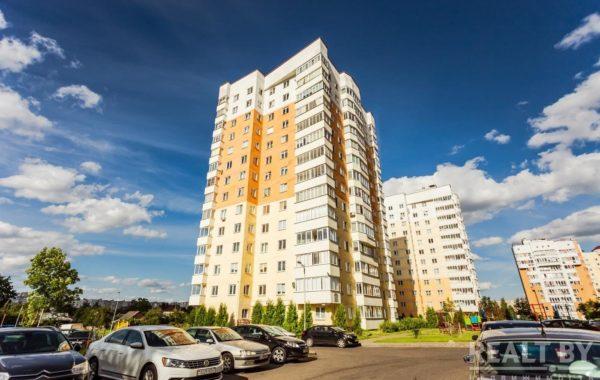 Уютная 3-ая квартира по ул.Есенина