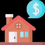 стоимость услуг агента по недвижимости
