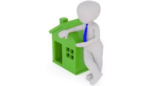 зачем нужен агент по недвижимости